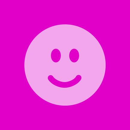 Maroon 5 Wiz Khalifa Payphone Guten Morgen Am Sonntag